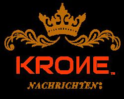 2016-2019 © KROИE NACHRICHTEN