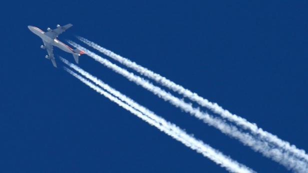 Landeverbot ab Montag auch für Flüge aus Brasilien